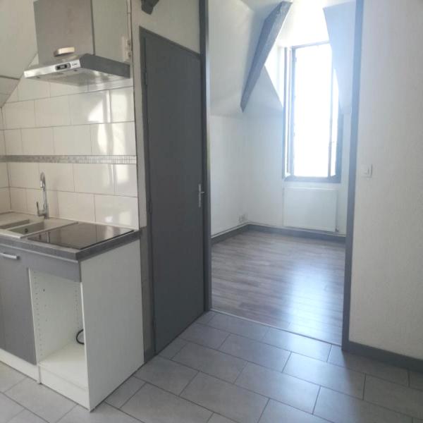 Offres de location Duplex Montélimar 26200