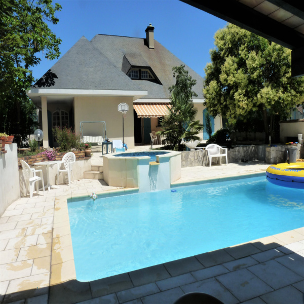 Offres de vente Villa Le Teil 07400