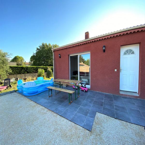 Offres de vente Villa Cruas 07350
