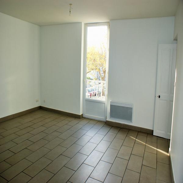 Offres de vente Immeuble Donzère 26290