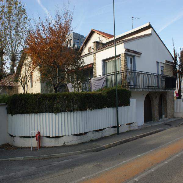 Offres de vente Villa Montélimar 26200