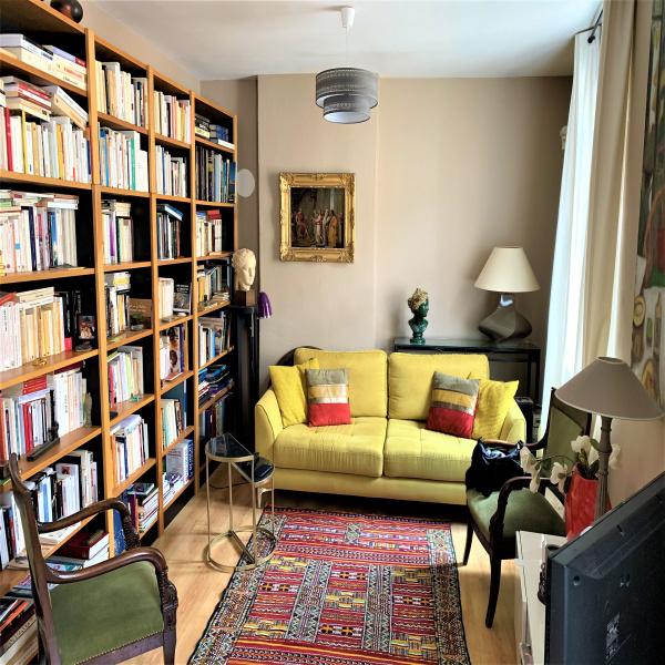 Offres de vente Appartement Montélimar 26200