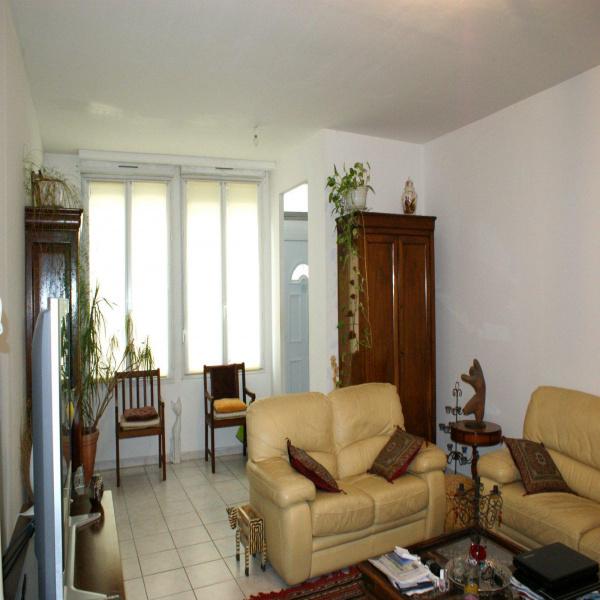 Offres de vente Duplex Montélimar 26200