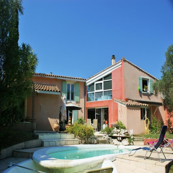 Offres de vente Maison Montboucher-sur-Jabron 26740