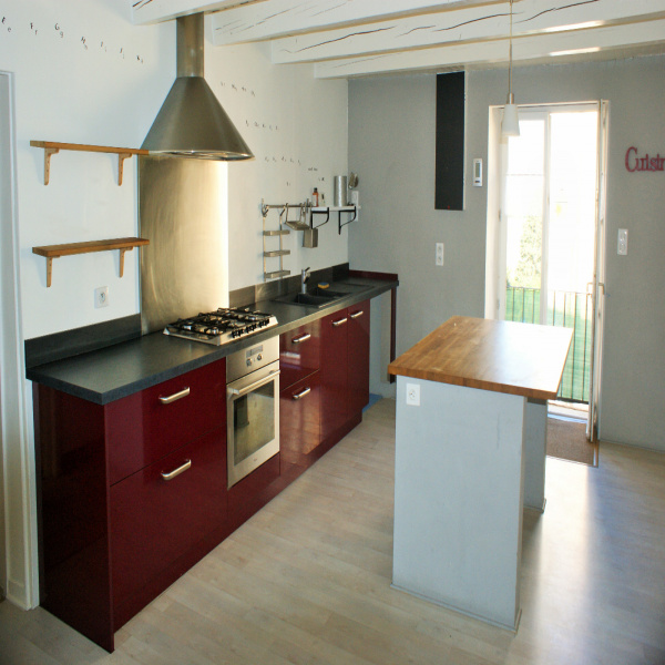 Offres de vente Maison Puygiron 26160