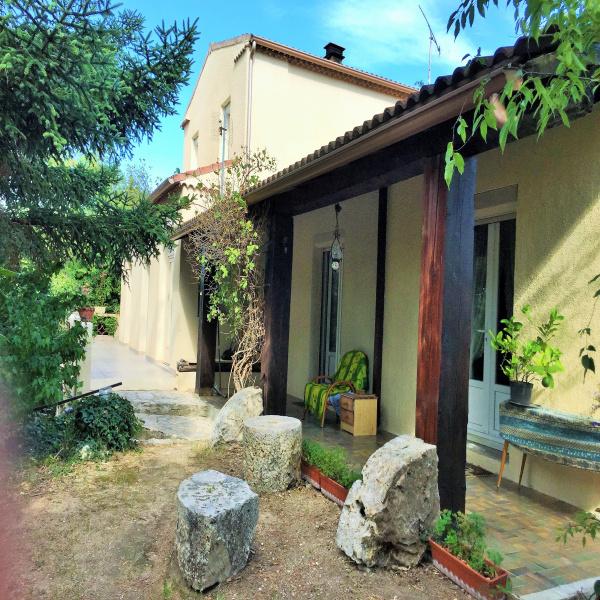 Offres de vente Maison Donzère 26290