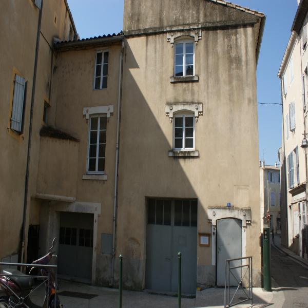 Offres de location Autre Montélimar 26200