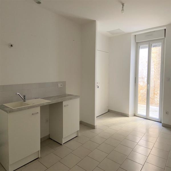 Offres de location Appartement Montélimar 26200
