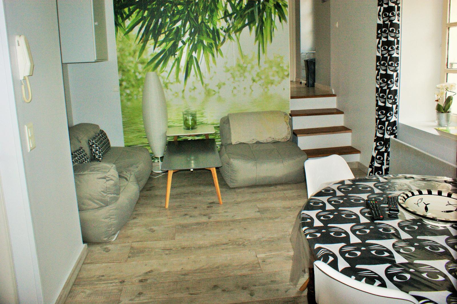 Location appartement t3 meubl - Location t3 meuble toulouse ...